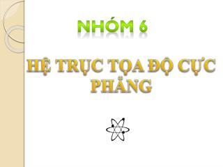 NHóm  6