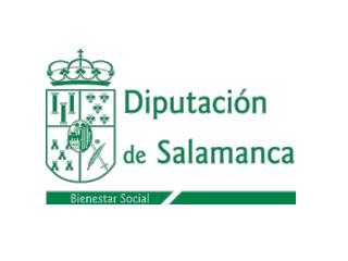 PRESUPUESTOS ÁREA BIENESTAR SOCIAL. EJERCICIO 2006