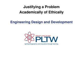 Engineering Design and Development