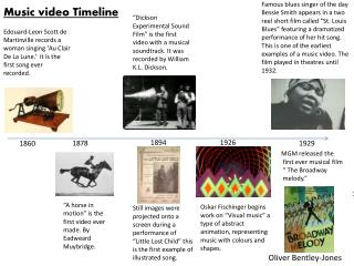 """1878 """"A horse in motion"""" is the first video ever made. By   Eadweard Muybridge."""