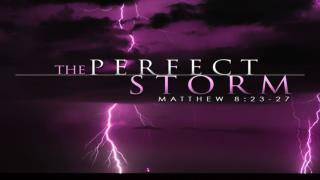 2 Extremes Don�t become too obsessed with Biblical prophecy.