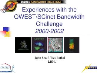 Qwest Control