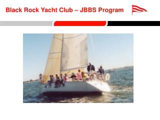 Black Rock Yacht Club