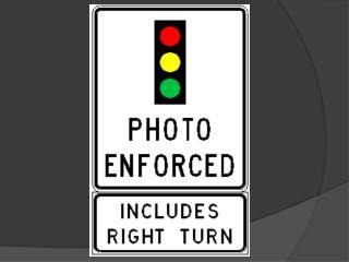 Detecting Violations