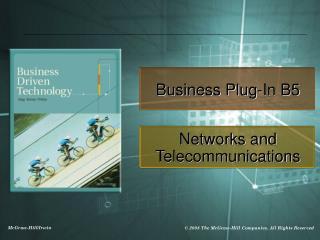 Business Plug-In B5