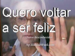 Ap.lilalilaz@aol