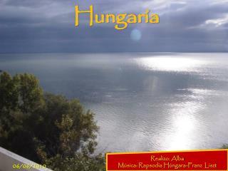 Hungaría