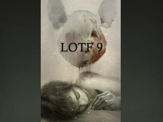 LOTF 9