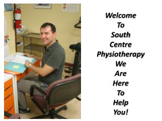 How to Find the Right Physiotherapy Vancouver