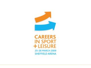 Careers in Sport and Leisure 2009