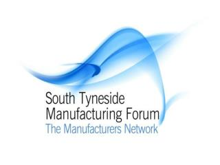 Health & Wellbeing  South Tyneside Manufacturing Forum