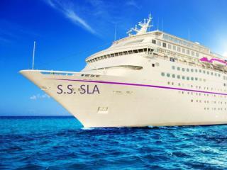 S.S. SLA