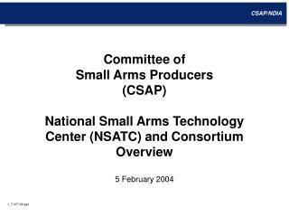 5 February 2004