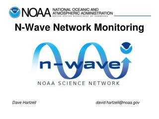 N-Wave Network Monitoring