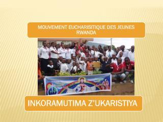 Butare-2700 Kabgayi - 2000 Kigali -2250 Nyundo - 667 Cyangugu  - 2220 Kibungo - 2111