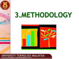 3.METHODOLOGY