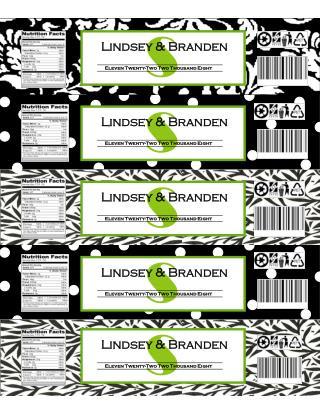 Lindsey  Branden