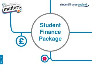 Student Finance Package