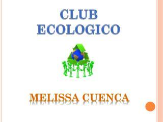 CLUB ECOLOGICO