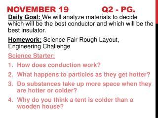November  19 Q2  - pg.