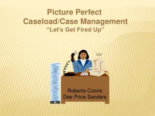 Roberta Coons Dee  Price Sanders