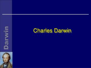 an overview of on the origin of species a theory of evolution by charles darwin At no time in the history of the modern evolutionary movement (ie, since the publication of charles darwin's book, the origin of species, in 1859), has the world of evolutionary thought been in such a state of utter chaos theories hoary with aged respect are now under assault by a new breed of scientists, who can no longer live with the.