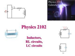 Physics 2102