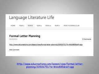 educreations/lesson/view/formal-letter-planning/20926751/?s=Wdx885&ref=app