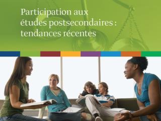 Inscription dans les universités et collèges du Canada, de 1992 à 2005