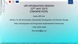 Greening Aid  Understanding the Environmental Impact of Development Assistance