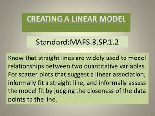 Standard:MAFS.8.SP.1.2