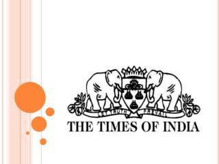 Tejal Shringarpure  – 9424 Mandar Gosavi  – 9406