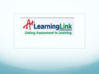 What is Learning Links