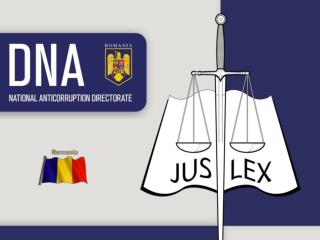 Combating corruption in judiciary in Romania