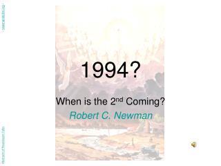 1994?