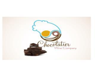 Creamy, Dreamy Chocolate