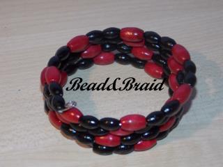 Bead&Braid