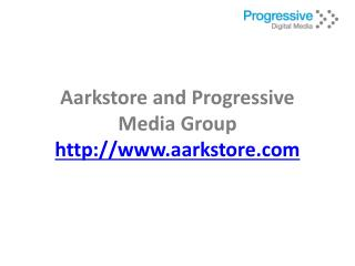 Market Research Distributor | Aarkstore
