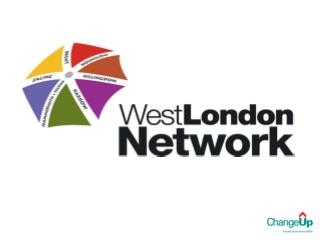 West London Network