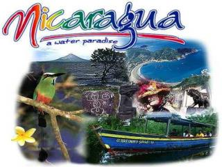 General Facts about Nicaragua