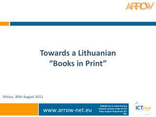 arrow-net.eu