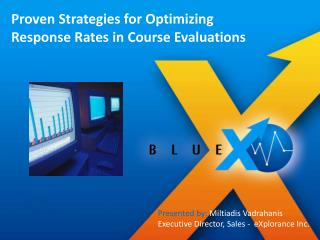 Proven Strategies for Optimizing Response Rates in Course Evaluations