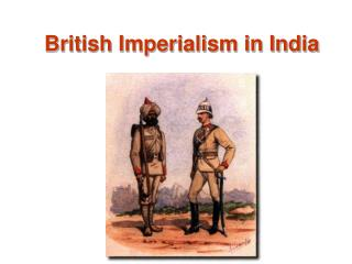 The Lions Share A History of British Imperialism 1850