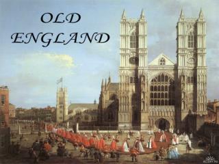 The Tudors� dynasty