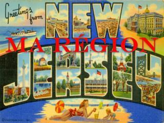 Ma  Région