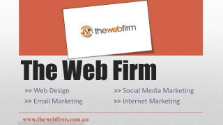 How to Successfully Hire an Effective Internet Marketing Exp