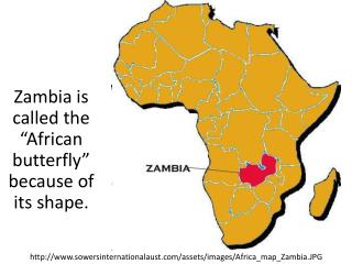 sowersinternationalaust/assets/images/Africa_map_Zambia.JPG