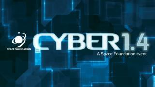 Cyber 1.4 Luncheon