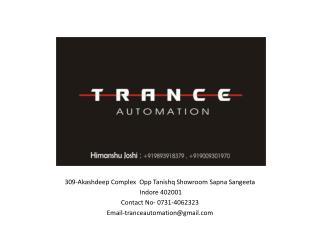 309-Akashdeep Complex   Opp Tanishq  Showroom  Sapna Sangeeta  Indore 402001