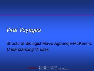 Viral Voyages